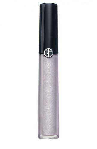 зеркальный блеск для губ оттенок 700 Giorgio Armani