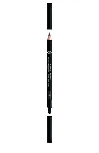 Smooth Silk Eye Pencil карандаш для глаз оттенок 11