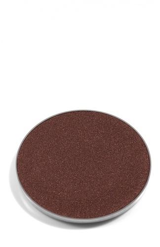 Тени для глаз Chocolat Chantecaille