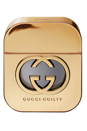Guilty Intense EDP, 30 мл