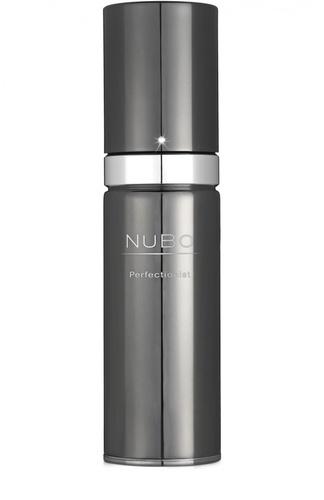 Увлажняющий крем для ухода за кожей NuBo
