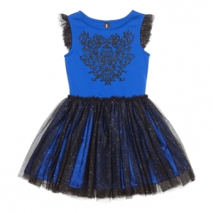 Платье детское для девочек