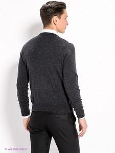Пуловер LUIGI FERRO