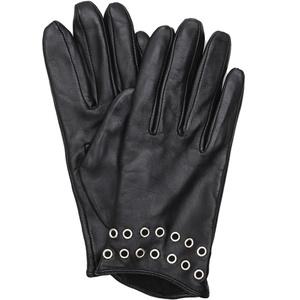 Перчатки MEXX