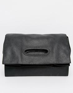 Сумка-пакет Monki