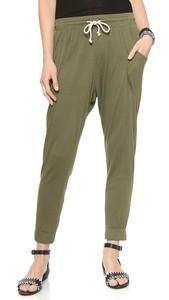 брюки shopbop
