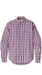 Рубашка Sacoor Brothers