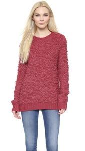 свитер Jenni Kayne