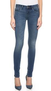 Обожаемые джинсы Blank Denim