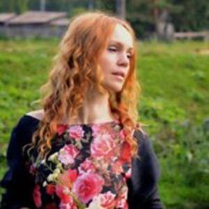 Yulya Stativa