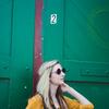 Обновление Lookbuck: Заполняйте метки быстро и просто
