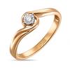 Секрет «Энигмы», или Сколько бриллиантов должно быть у женщины