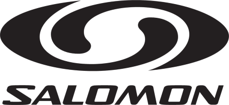 Logo Salomon