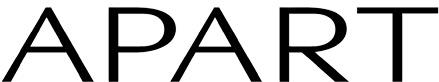 Logo Apart