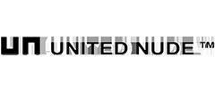 Logo United Nude