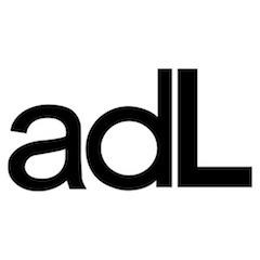 adL - Adilisik