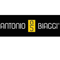Logo Antonio Biaggi