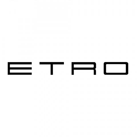 Logo Etro