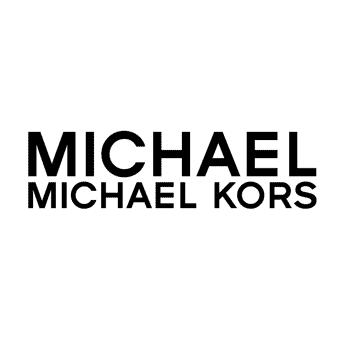 Logo Michael Michael Kors
