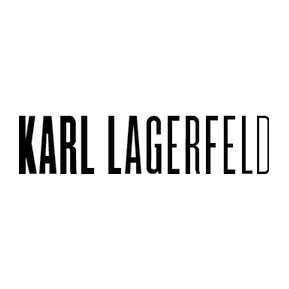 Logo Karl Lagerfeld