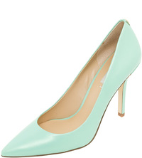 Зеленые Туфли Guess