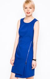 Платье S.Oliver Premium