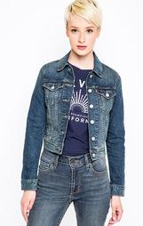 Куртка Levi's®