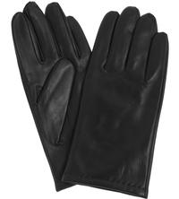 Перчатки Strellson