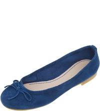 Балетки Tosca Blu