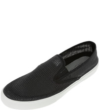 Слипоны SPERRY top-sider