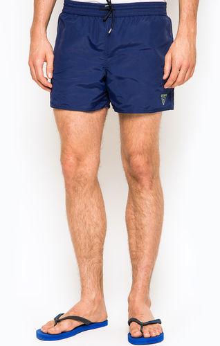Купальные шорты Guess