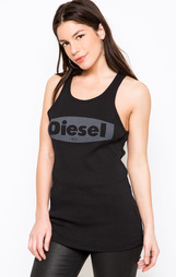 Топ Diesel