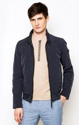 Куртка Strellson