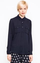 Блуза MORRIS LADY