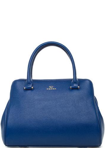 Итальянские женские сумки croma