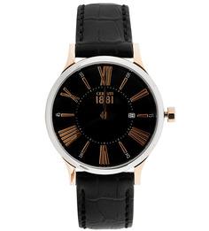 Часы Cerruti 1881