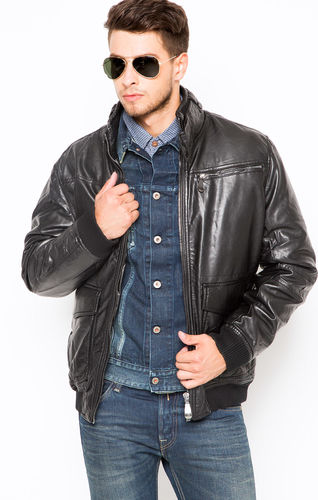 Куртка LERROS