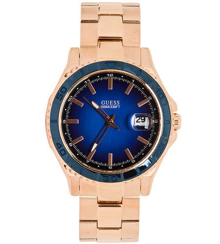 наручные, купить часы GUESS Гесс в интернет магазине