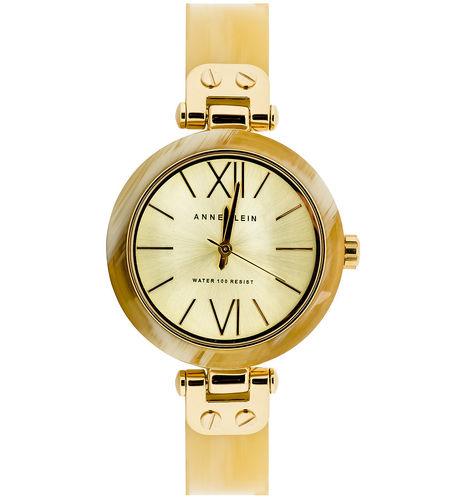 производители всегда anne klein часы оригинал элегантных женщин лучшими