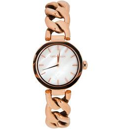Часы Karen Millen