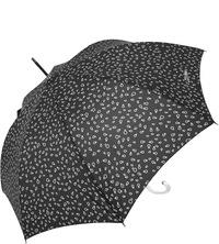 Зонт-трость Jean Paul Gaultier