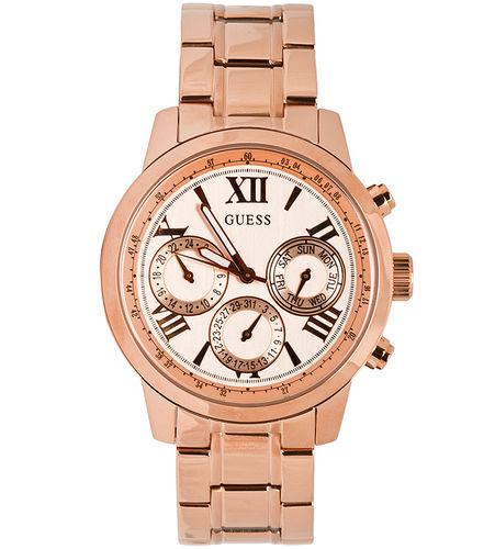 Где купить часы guess