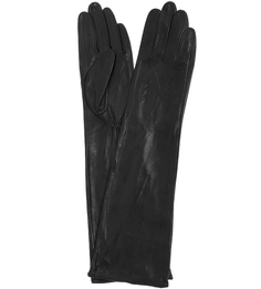 Перчатки Bellagio