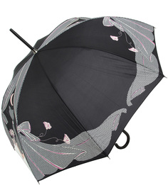 Зонт-трость Guy De Jean