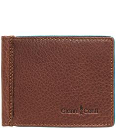 Зажим для денег Gianni Conti