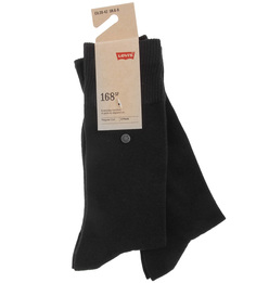 Комплект носков Levi's®