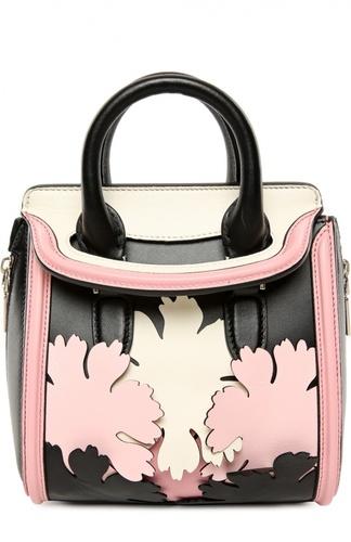 Fancy-style, сеть салонов сумок, Иркутск