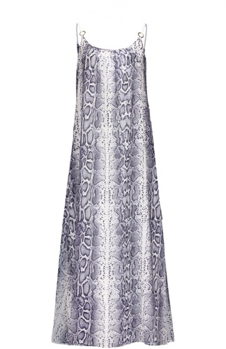 Платье Heidi Klein