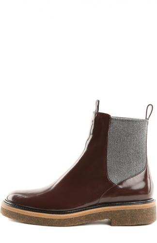 Dries Van Noten (Дрис Ван Нотен) - купить одежду, обувь