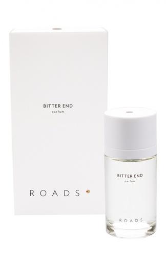 Духи-спрей Bitter End Roads